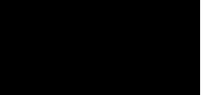 FK_logo