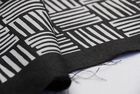 B&W weave 3
