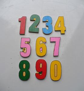 300-2