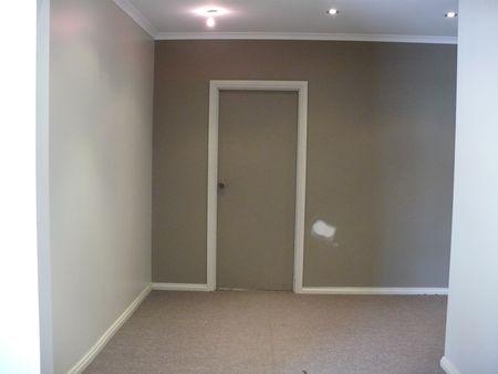 BEFORE studio interior 2