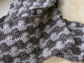 Crochet Stitches Catherine Wheel : CATHERINE WHEEL PATTERN CROCHET FREE CROCHET PATTERNS